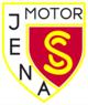 Logo SC Motor Jena.png