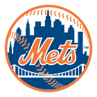 New-York-Mets-Logo.svg