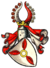 Romberg-Wappen.png