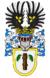 Stockhausen-1798-Wappen.png