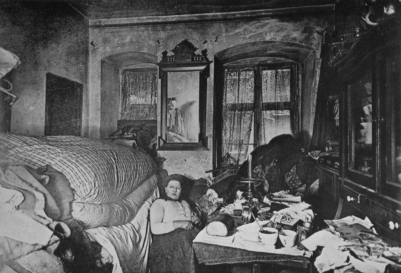 Zimmer Wohnung Berlin Marzahn