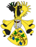 Blumenthal-Wappen.png