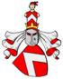 Bongart-Wappen.png