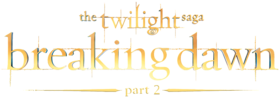 Breaking Dawn Part 2 Logo.png