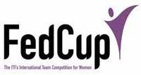Fed Cup.jpg