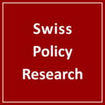 Swiss-policy-research.png