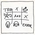 Trio and error.jpg