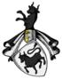 Aulock-Wappen.png