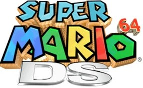 Super mario 64 ds logo.jpg