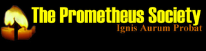 Verein PrometheusSociety Logo.png