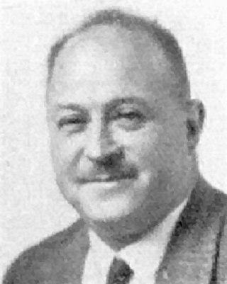 Adolf Biedermann