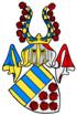 Brenken-Wappen.png