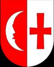 Neumarkt coat of arms