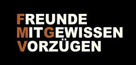 freundschaft plus wiki Würzburg