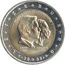 Luxembourg 2005.jpg