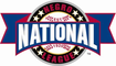 Negro National League (1920) - Logo.png