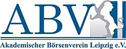 Logo Akademischer Börsenverein Leipzig