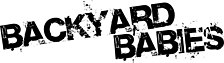 BackyardBabiesLogo.jpg