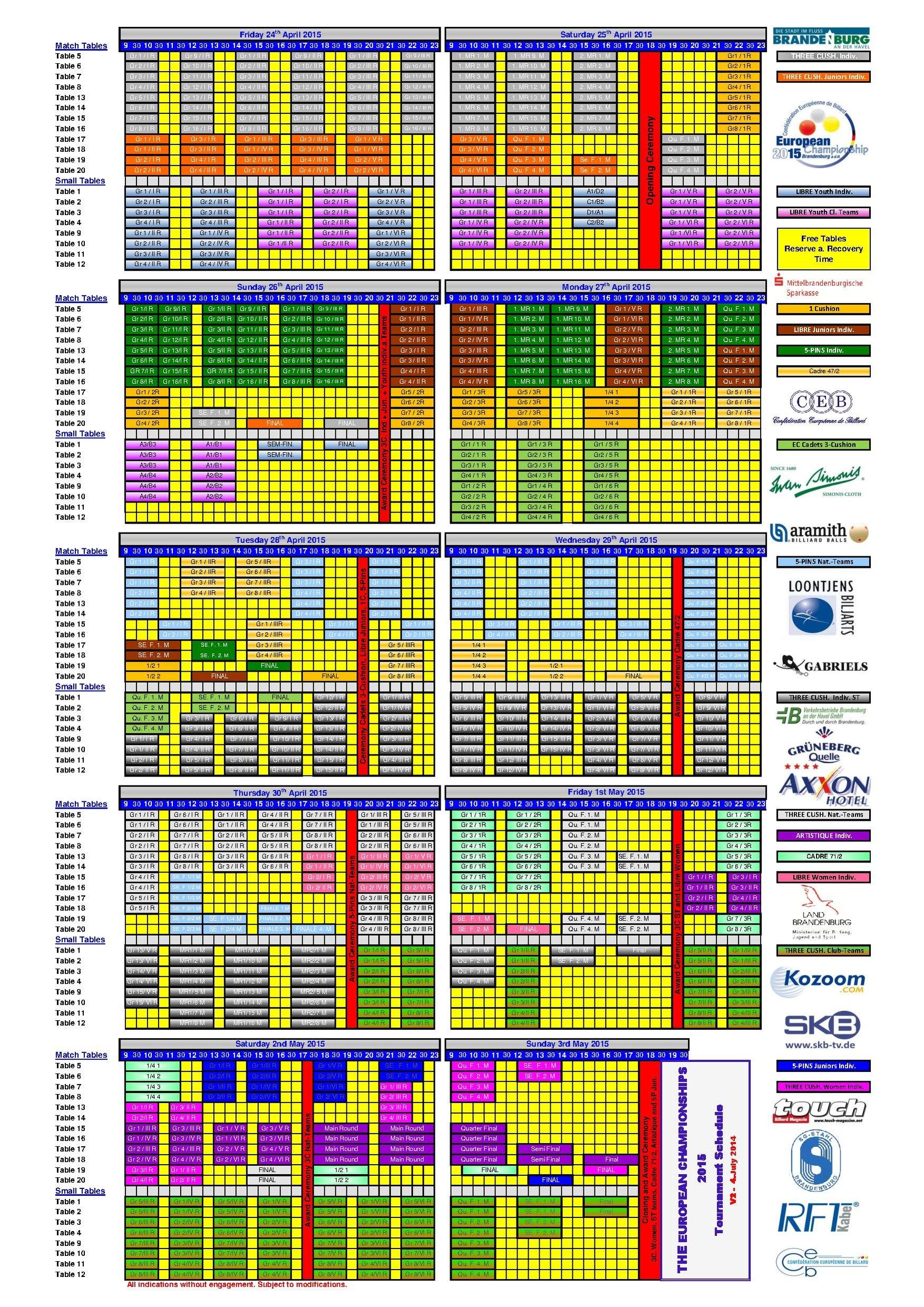 Datei carambolage em brandenburg havel 2015 time for Tekerala org time table 2015