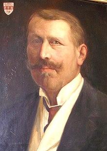 Hagen von, ortloff - Wikipedia