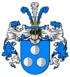 Harten-Wappen.png