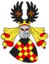 Ingelheim-Wappen.png