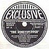 Joe Liggins & His Honeydrippers - The Honeydripper.jpg