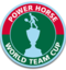 Power Horse World Team Cup