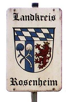 Wappen Landkreis Rosenheim.jpg