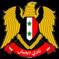 Al-Jaish.png