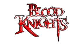 Blood Knights Logo.png