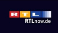 RTLnow.PNG