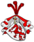 Raven-Wappen.png