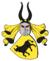 Tiesenhausen-Wappen.png