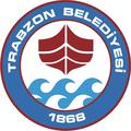 Wappen von Trabzon