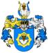 Braunmühl-Wappen.png