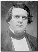 Howell Cobb -  Bild