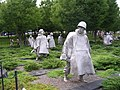 Korean Veterans Memorial 3.JPG