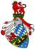 Löwenstein-St-Wappen.png