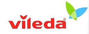 Logo navi 2.jpg: https://de.wikipedia.org/wiki/Vileda