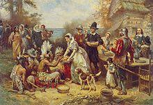 Erntedankfest Wikipedia