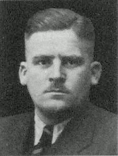deutscher Politiker (NSDAP), MdR