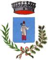 Bassiano-Stemma.png