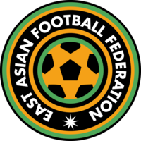 East-Asian-Football-Federation Logo1.png