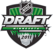 NHL Entry Draft 2011 Logo.png