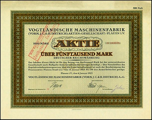 http://upload.wikimedia.org/wikipedia/de/thumb/5/5c/Vogtl%C3%A4ndische_Maschinenfabrik_1923_5000_Mk.jpg/612px-Vogtl%C3%A4ndische_Maschinenfabrik_1923_5000_Mk.jpg