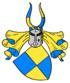 Boyneburgk-B-Wappen.png