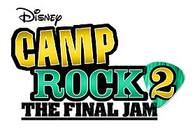 Camp-Rock-2-The-Final-Jam Logo.jpg