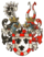 Lilien-Borg-Wappen.png