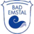 Logo Bad Emstal.png